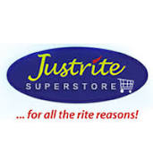Read more about the article JUSTRITE SUPERSTORES: HOW JUST ARE THEIR PRODUCT PRICES?