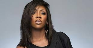 Read more about the article TIWA SAVAGE LIED TO HER FANS. HERE IS THE REAL REASON HER SONG WAS BANNED…