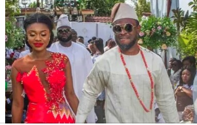 Read more about the article MORE PICTURES FROM BECCA AND TOBI'S UNION
