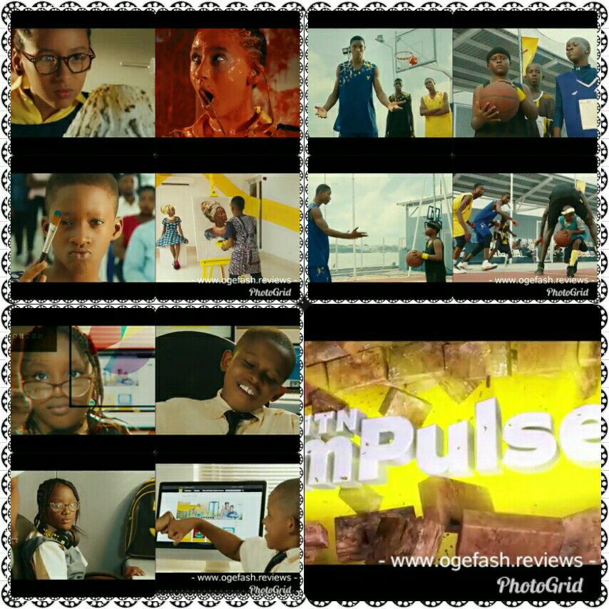 """Read more about the article (+ADVERT SONG) ADVERT REVIEW: MTN PULSE """"THIS IS WHAT MTN IS HIDING FROM CUSTOMERS ABOUT PULSE…"""""""