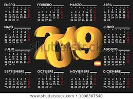 """HAPPY NEW YEAR FROM """"OGEFASH"""" BLOG!"""