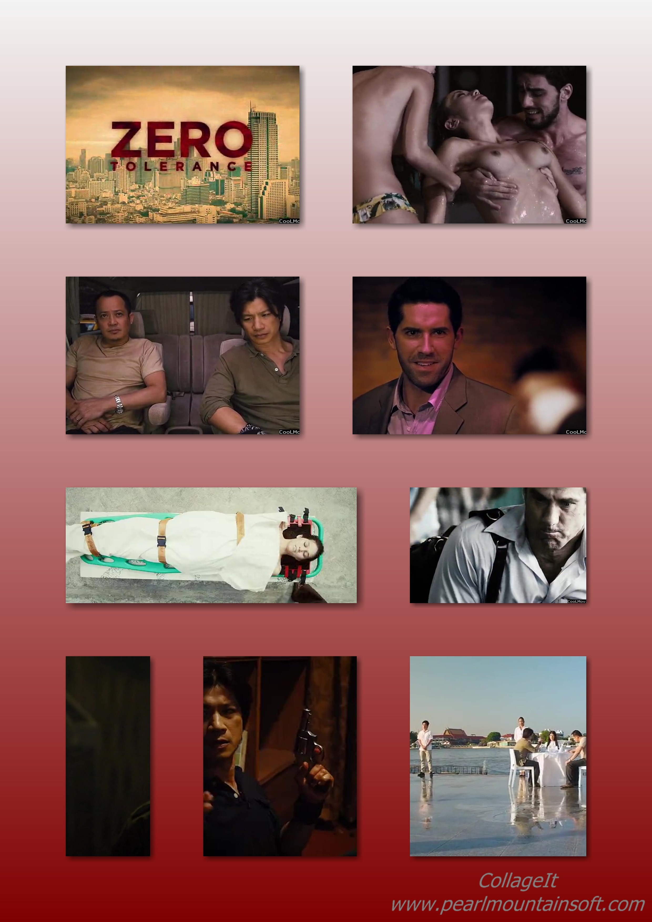 Read more about the article (+SYNOPSIS) THROWBACK MOVIE: ZERO TOLERANCE