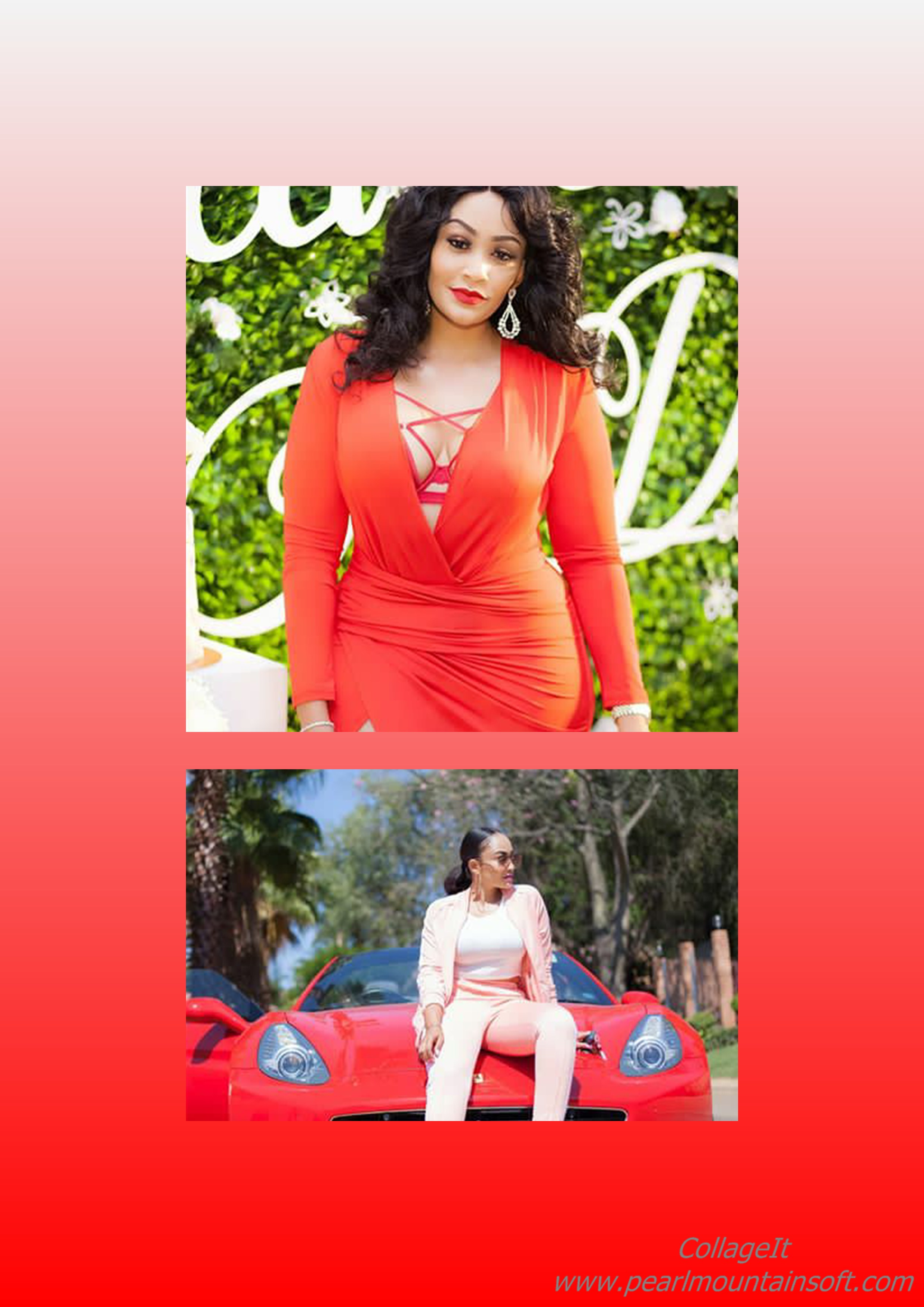 """Read more about the article OGEFASH BLOG CELEBRITY FOCUS FOR THE MONTH OF MAY- ZARI HASSAN """"HERE IS WHY SHE IS CALLED THE BOSS LADY"""""""