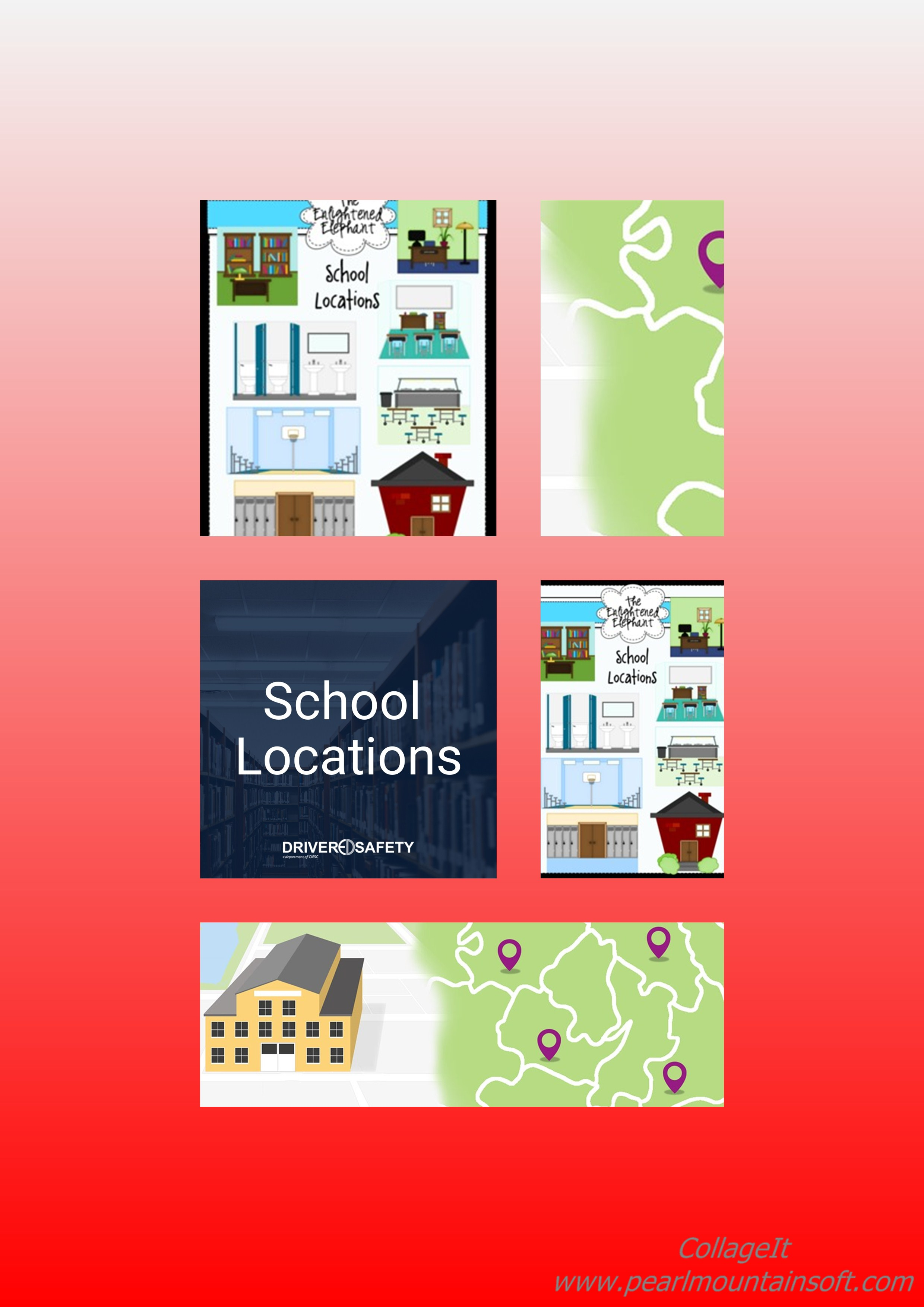 Read more about the article SCHOOLS IN GBAGADA AND THEIR CONTACTS