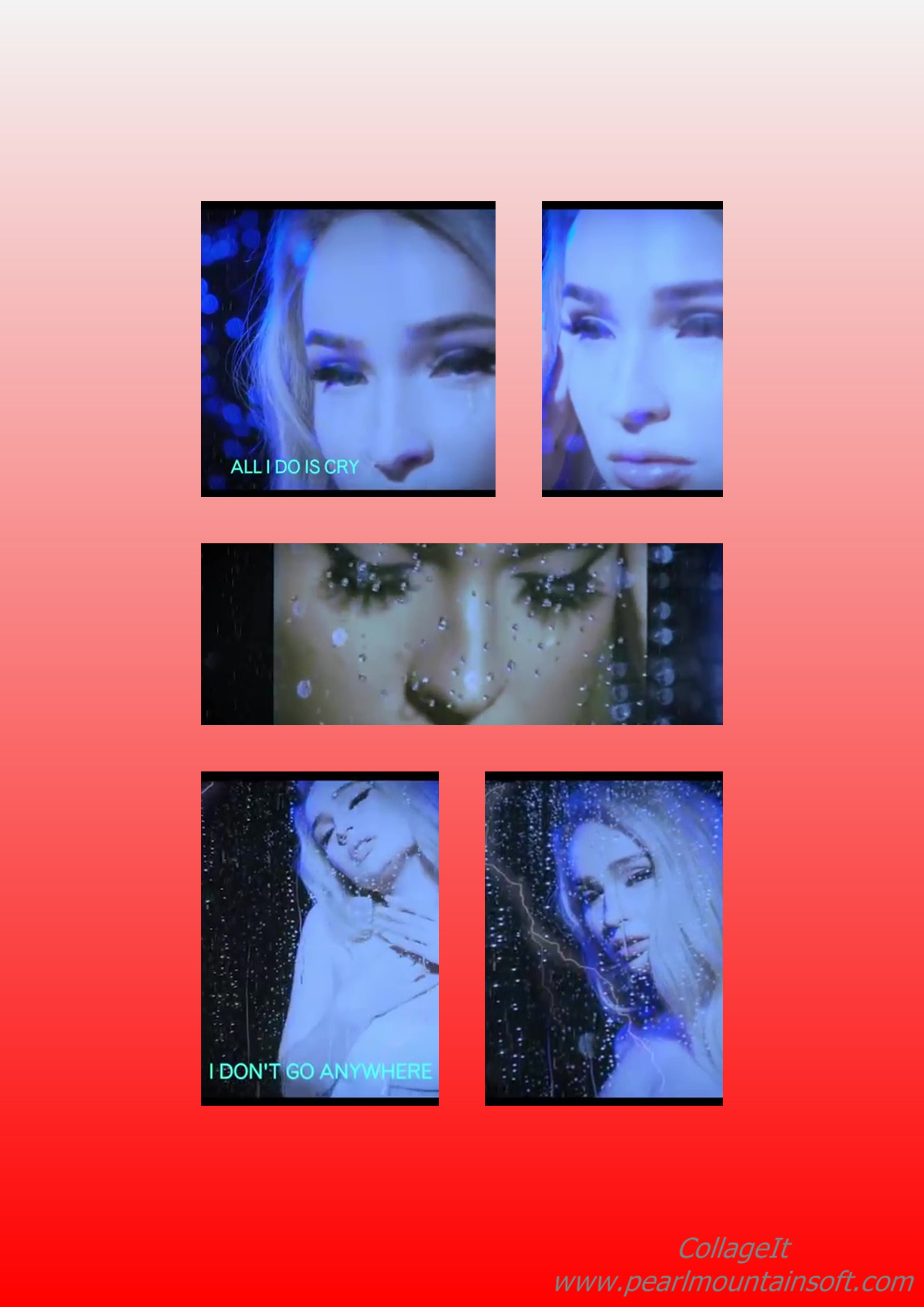 """You are currently viewing (+LYRICS+TRANSLATION+MEANING) MUSIC REVIEW: ALL I DO IS CRY BY KIM PETRAS """"AWWW! KIM PETRAS GO REALLY CRY TIRE O!"""""""