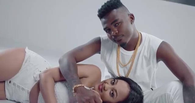 """You are currently viewing (+LYRICS+MEANING+TRANSLATION) MUSIC REVIEW- NICHOMBEZE BY ASLAY """"WHAT DOES NICHOMBEZE MEAN?"""""""
