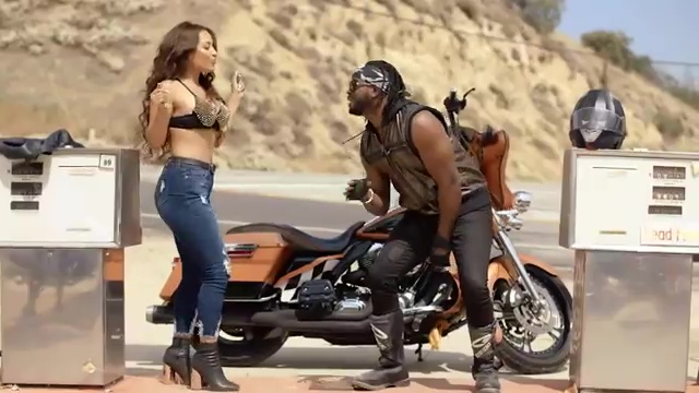 """Read more about the article (+LYRICS+MEANING+TRANSLATION) MUSIC REVIEW- WIRE WIRE BY BEBE COOL """"MELODIOUS!"""""""
