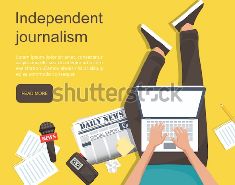 INDEPENDENT JOURNALISM!!! HERE IS HOW TO SUPPORT OUR WORK @ OGEFASH PHOTO BLOG
