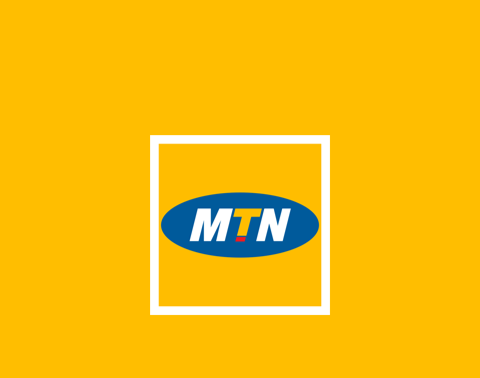 "VIEW WHAT NETWORK PROVIDER- ""MTN"" IS GIVING OUT FREELY BECAUSE OF CORONAVIRUS; FREE DATA, CREDIT, SMS?"
