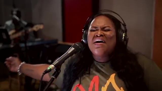"(+LYRICS+MEANING+TRANSLATION) MUSIC REVIEW: GRACEFULLY BROKEN BY TASHA COBBS ""THIS SONG IS SO MELODIOUS, BUT…"""