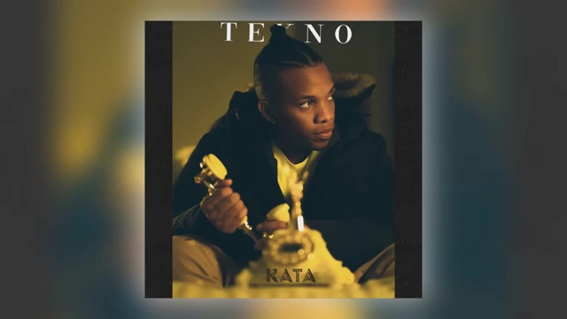 """Read more about the article (+LYRICS+MEANING+TRANSLATION) MUSIC REVIEW: KATA BY TEKNO """"HERE IS THE MEANING OF KATA"""" + THIS TEKNO'S FOLAKE MUST…"""""""