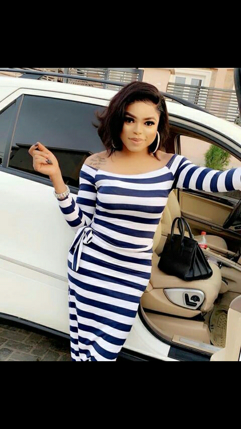 BOBRISKY IS IN THE NEWS AGAIN! LOOK AT WHAT SHE DID…