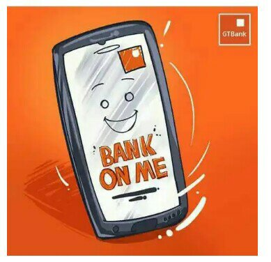 GTBANK SETS ANOTHER PACE IN THE BANKING WORLD…