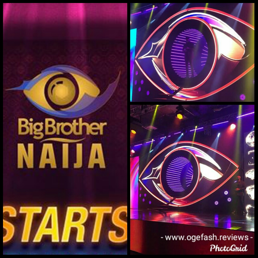 """THE BIOGRAPHY OF THE 2020 """"SEASON 5"""" BBNAIJA HOUSEMATES """"HERE IS THE LOUDEST HOUSEMATE!"""""""