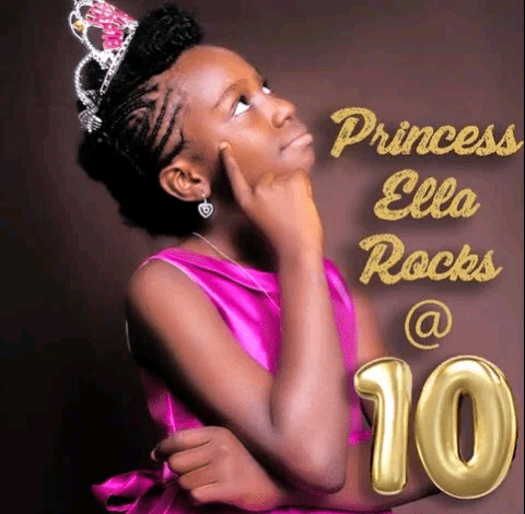 VIEW REACTIONS TO THE UNKNOWN DEATH OF NIMC STAFF AND BAKER, DOROTHY IGWE, AND 10 YEARS OLD DAUGHTER, ELLA PRINCESS!